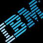 IBM Industries