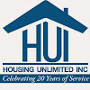 Housing Unlimited