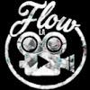 Flow La Movie