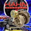 Hahn RaceCraft