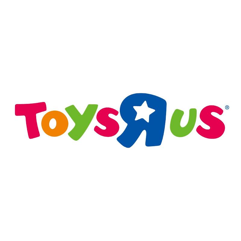 台灣玩具反斗城