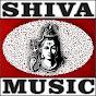 Shiva Music Hamar