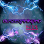 BlazeGamingHD (BlazeGamingHD1)