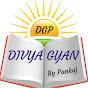 DIVYAGYAN
