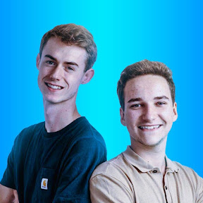 FrenchHardware