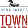 Townsend Real Estate