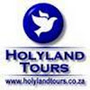 HolylandTours
