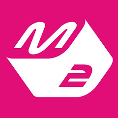 M2 Channel