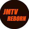 JMTV Reborn
