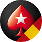 PokerStars Spain
