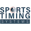 Sports Timing