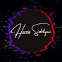 Viral hub Videos