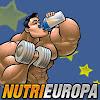 NutriEuropa