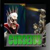 Curseius Gaming