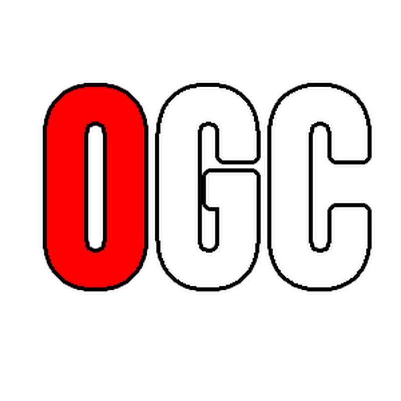 OnlineGamingCrew