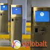 eglobal Technology