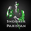 Snooker Pakistan