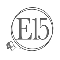 East 15 Films