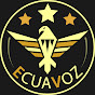 EcuaVoz
