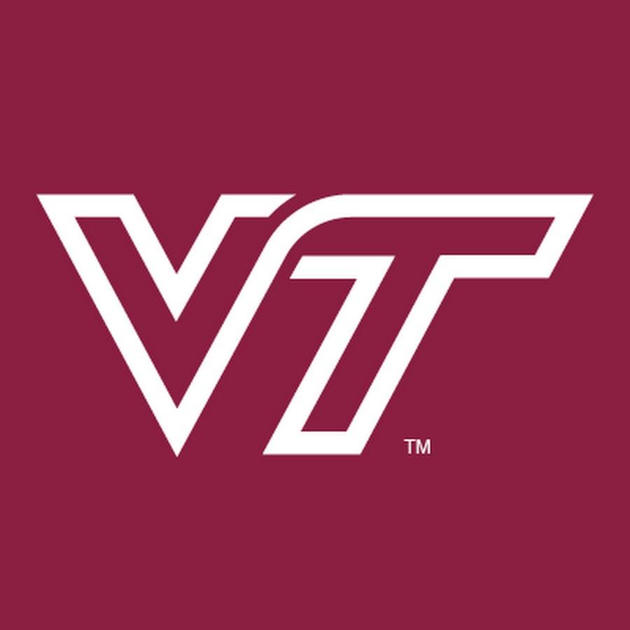 best loved 2459e acb48 Virginia Tech - YouTube