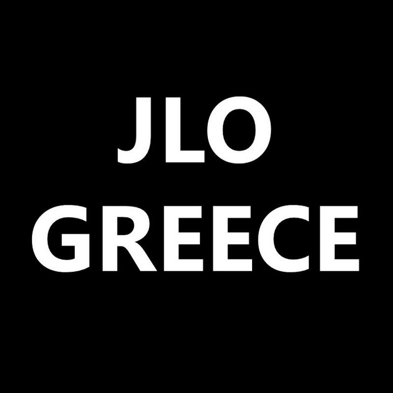 JLoGreece9