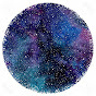 Galaxy_1001 (galaxy-1001)