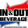 In & Out Beverage