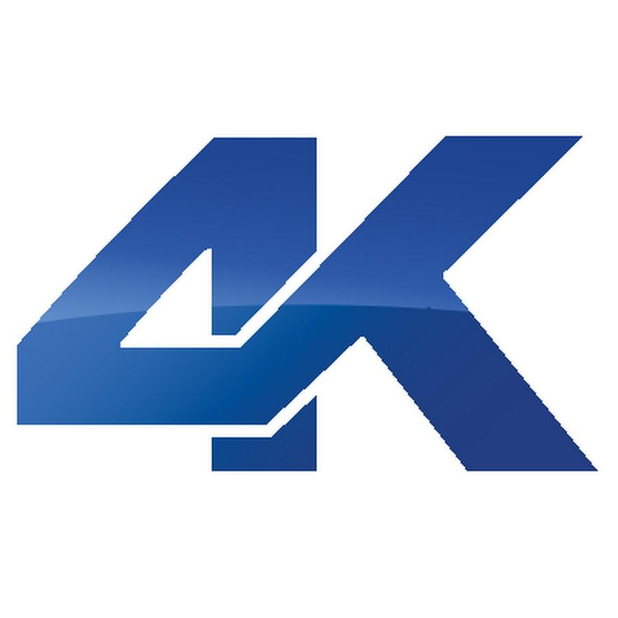 4k Filme