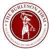 The Burleson Firm