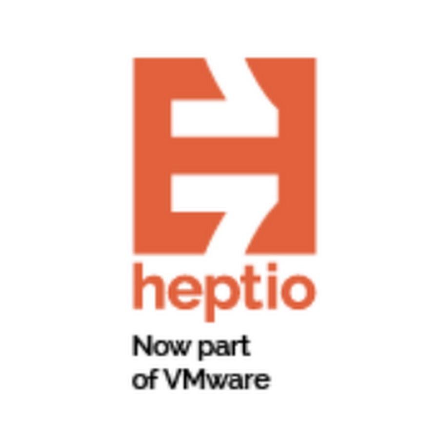 Heptio - YouTube
