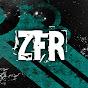 ZFR Entertainment