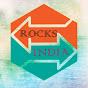 Rocksindia