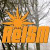 ReIsm Ski