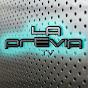 La Previa Tv (la-previa-tv)