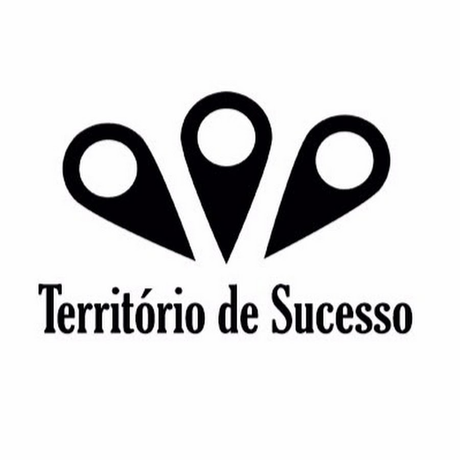 3175c59884 Território de sucesso - YouTube