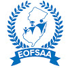 Eof Statewide Alumni Association