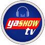 Yashow TV