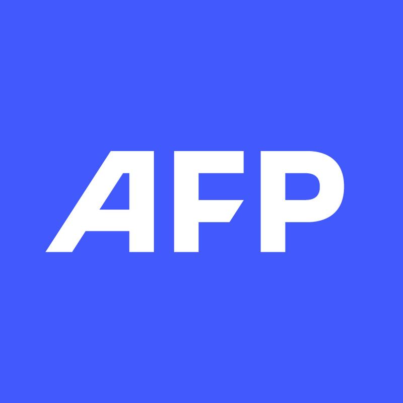 AFP news agency