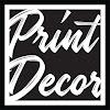 PrintDecor