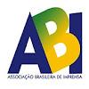 Associação Brasileira de Imprensa