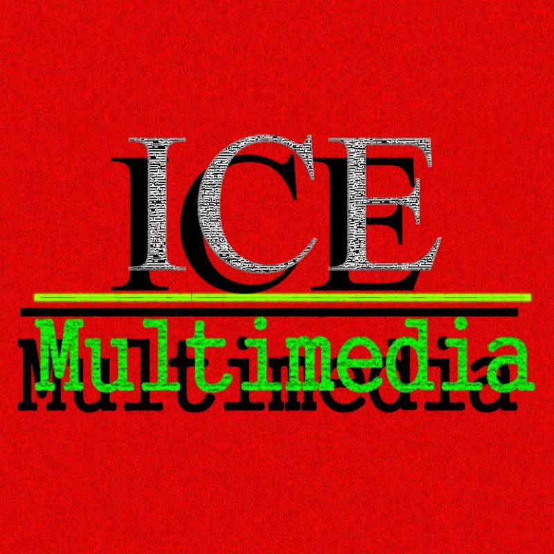 ICE Multimedia (ice-multimedia)