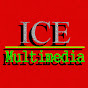 ICE Multimedia (ice-multimedia)