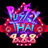PSthai888 Channel