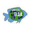 projectfish08