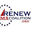 Renew MA Coalition