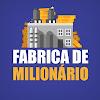 Henrique Barucho - Fábrica de Milionário