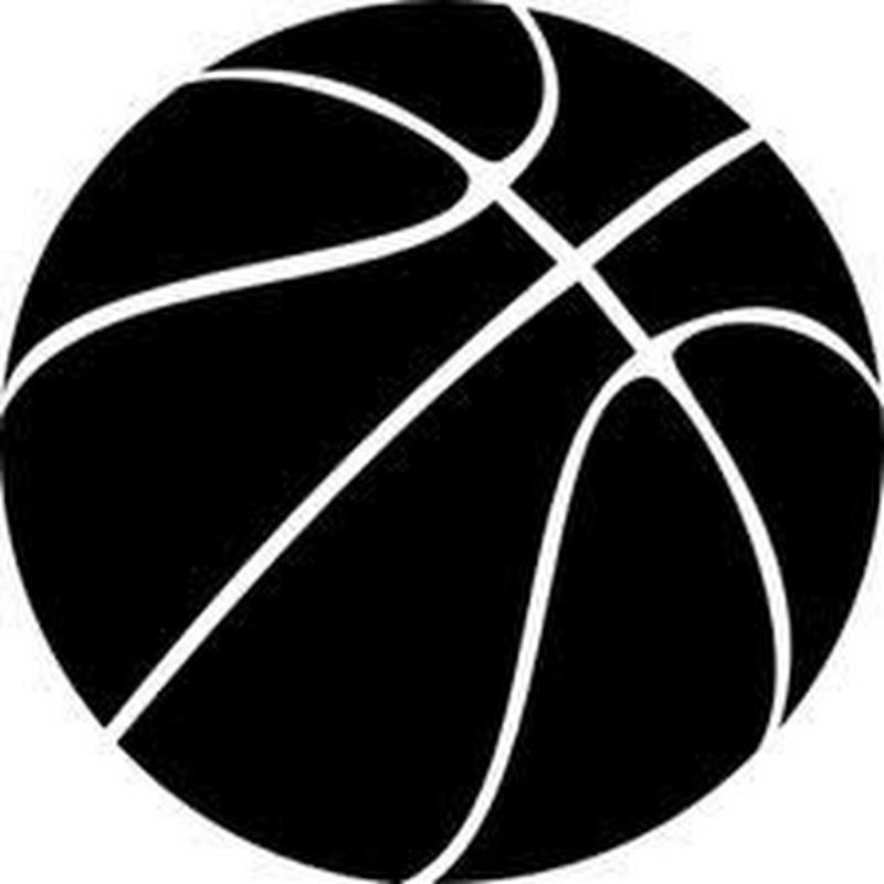 NBA Highlights · YouTube
