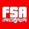 FSA Entertainment