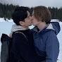 Seigo & Bren Husband &