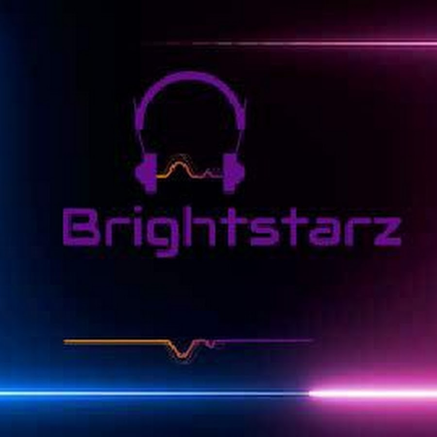 Rockets Vs Warriors Channel: Bright Starz